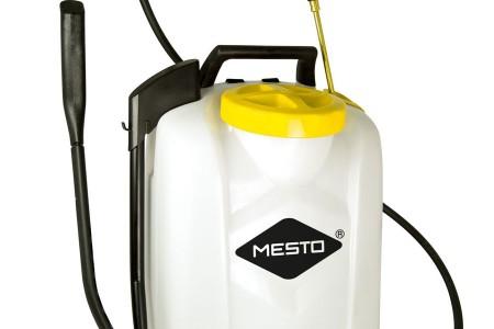 MESTO-Rückenspritzen